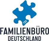 FamilienBüro Deutschland